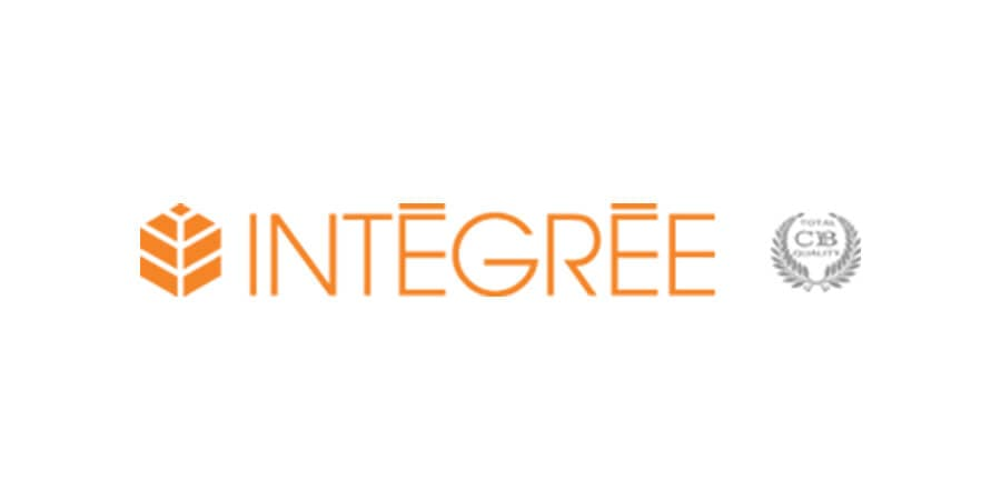 Logo Integree